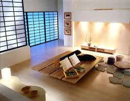 Japanese Bedroom Design Ideas Decorations Modern Japanese Decor Modern Japanese Interior