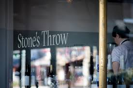 throw by the s throw by the colour club the brand identity