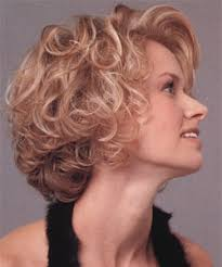 hairstyles for short curly layered hair at the awkward stage curly hair styles options for a new look