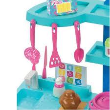cuisine ecoiffier ecoiffier cuisine játékkonyha gyerekajándék