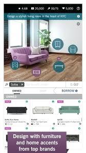 home design app for ipad pro home design app design home casual game app home design apps for