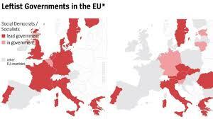 pmu si e social the demise of social democracy in europe spiegel