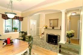 innovative home design inc innovative home ideas images home architecture design