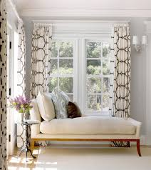 curtains hanging curtains higher than window decor how to hang