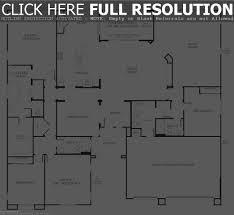 5 bedroom open floor plans 4 bedroom house plans 1 story 5 3 2 bath floor best farmhouse