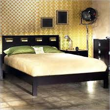 Platform King Bed Cheap Modern Platform King Bed Find Modern Platform King Bed