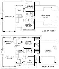 family home floor plans cambridge family custom homes cedar homes post beam homes