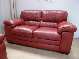 Ikea 2 Seater Leather Sofa Leather Sofas Sofa Ebayk And Black Sectional For Sale