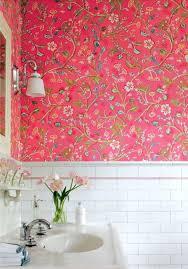 Wallpaper For Bathrooms Ideas Colors 90 Best Hallway Bathroom Color Ideas Images On Pinterest