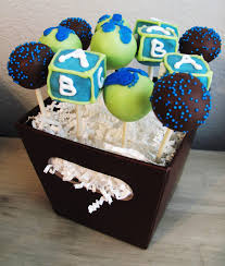 bridal shower party baby ideas cakes elephant excerpt boy themes