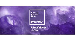 pantone colour of the year 2017 pantone colour of the year 2018 ultra violet creative blog by adobe