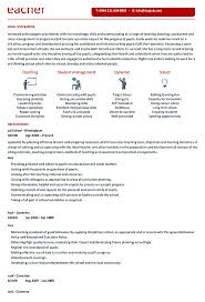 dissertation writing services uk cv writing template pdf why use