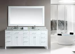 double sink vanities for sale 40 beautiful double vanities for sale home idea