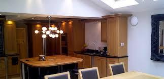 Amazing Bedroom Extension Design Ideas Style Room Decoration - Bedroom extension ideas