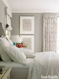 Decorating With Gray by Color Bucket List New Color Decorating Ideas