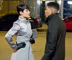 hairstyles on empire tv show empire s grace gealey anika wants revenge in the empire finale