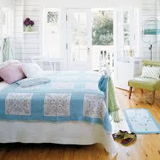 Joanna Gaines Girls Bedroom Kids U0027 Rooms Coastal Living