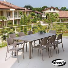 furniture all weather wicker portofino patio furniture cheap