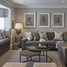 Living Room Designer khosrowhassanzadeh