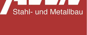 Awn Logo Awn Stahl Und Metallbau Immobilienmagazin