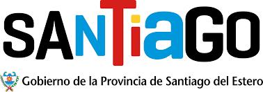 logo de toyota el senador zamora se reunió con directivos de toyota argentina