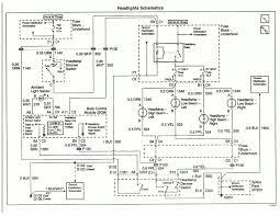 prodigy p2 brake controller wiring diagram autobonches com