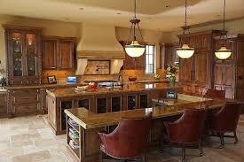 kitchen island ideas with bar custom kitchen islands with breakfast bar 84 custom luxury kitchen