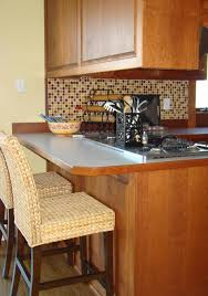 Vacation Home Kitchen Design Cabinets Design Yosemite Trestlewood Chalet A Family Vacation Home