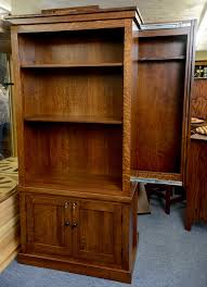 concealment amish furniture wood grains furniture gifts