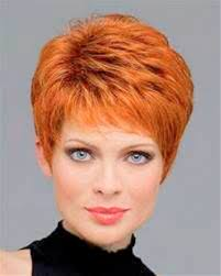 short haircuts over 60 back and front views latest new short hairstyles back and front view short haircuts for