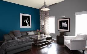 peinture tendance cuisine couleur peinture tendance cuisine élégant awesome idee peinture