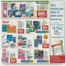 rite aid weekly ad preview 11 05 17 11 11 17