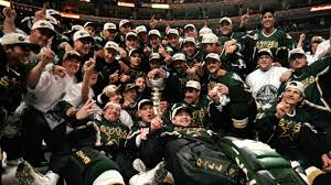 stanley cup champions 1990 1999