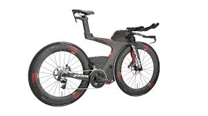peugeot onyx bike the 26 000 bike and 5 other luxury rides men u0027s journal