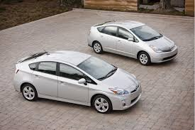 2010 toyota prius type toyota prius to be built in u s at last but not until 2015