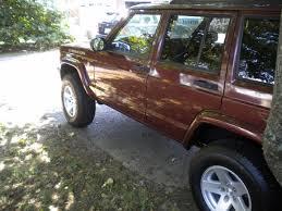 99 jeep wheels moab wheels on a 99 jeep forum