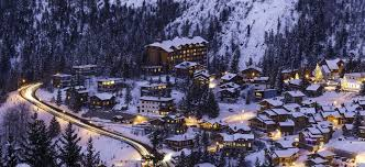 ski lodge directory ski lodges near you for the snow getaway