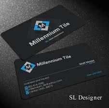 100 house design business cards business interior design