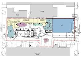 southbank 135 sturt street 42l 134m residential forum