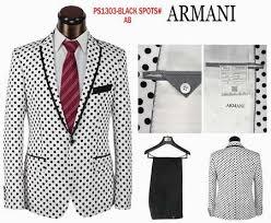costume mariage homme armani costume de marque taille costume mariage pour homme armani