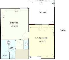 studio flat floor plan decoration studio flat floor plan