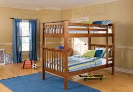 Bunk Bed Bedroom Ideas Bedroom Ideas For Kids 30 Coaster Loft Bedrooms From Beri