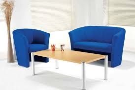 Blue Accent Chairs For Living Room Attractive Blue Accent Chairs For Living Room Beautiful Pleasure