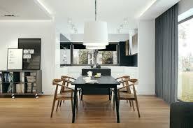 apartment building blueprints home design 89 astounding apartment building floor planss