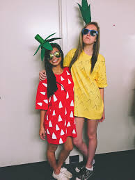 Alvin Halloween Costume Strawberry Costume Pineapple Costume Halloween Costume Ideas