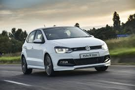 volkswagen polo 1 0 tsi r line 2017 specs u0026 pricing cars co za