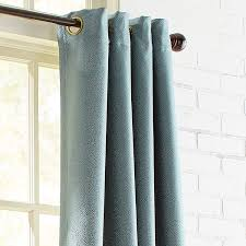 Thermalogic Ultimate Blackout Thermal Liner by Shagreen Teal 96