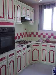 faience cuisine et blanc faience pour cuisine blanche 5 photo cuisine blanc