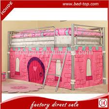 Cars Bunk Beds Furniture Cheap Bunk Beds Bunk Beds For Cars Bunk