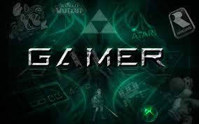 awesome gaming wallpapers best hd wallpaper